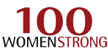 100WomenStrong Now Accepting Letters of Intent for 2019 Grant Funding consideration