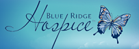 Blue_Ridge_Hospice_Endowment