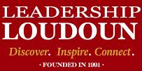 Leadership_Loudoun