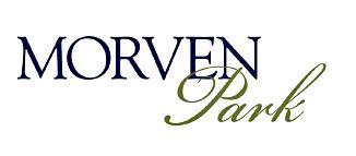 Morven_Park_Charitable_Fund