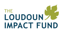 Loudoun Impact Fund Now Seeking 2019 Members
