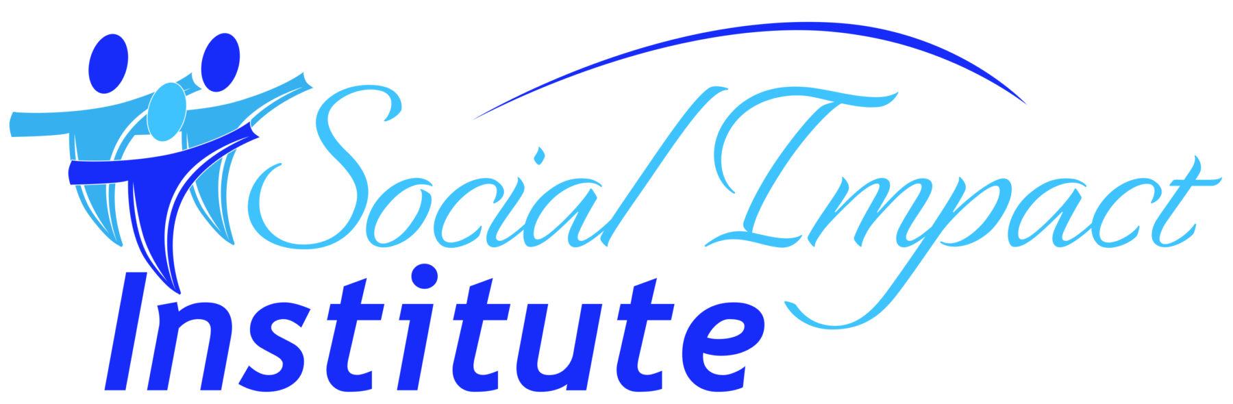 social impact institute logo