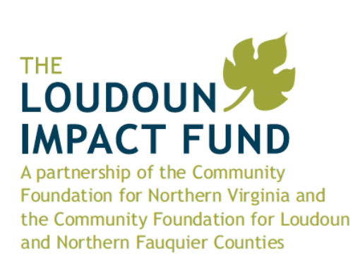 Grant Funding Announced for Youth and Elderly