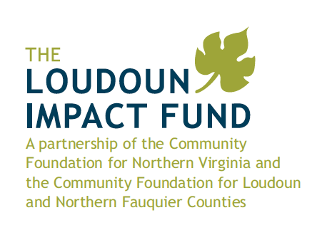 The Loudoun Impact Fund