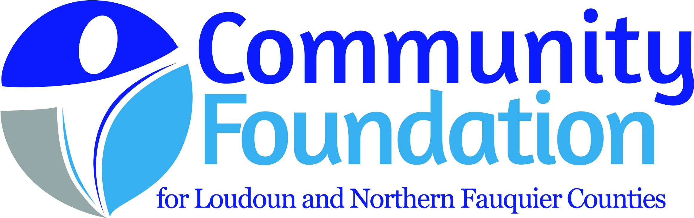 Tourism Hospitality Relief Fund Community Foundation