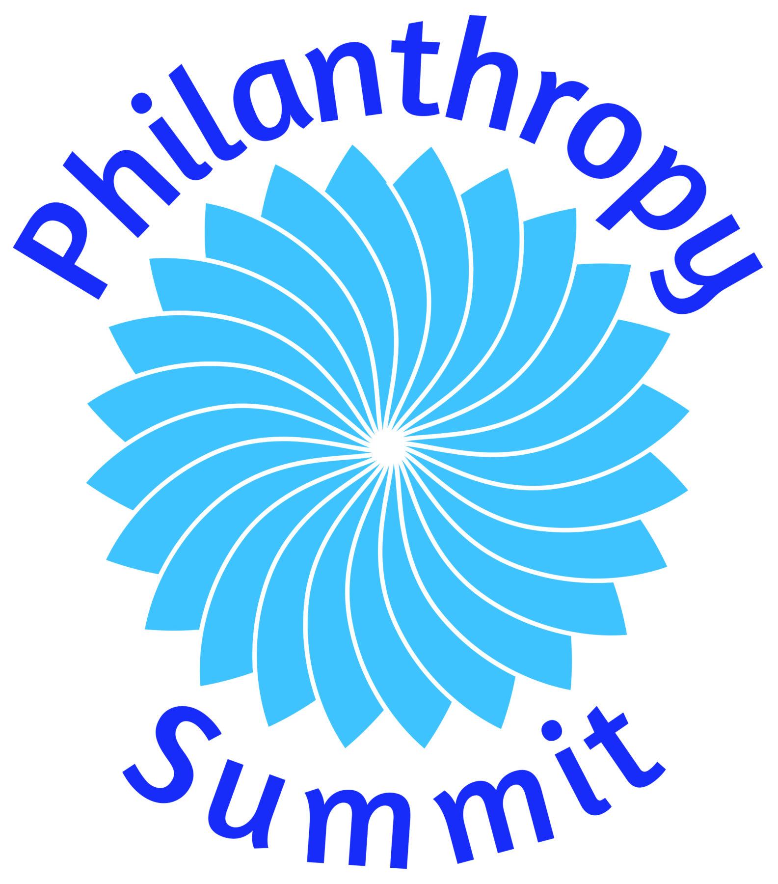 philanthropy summit