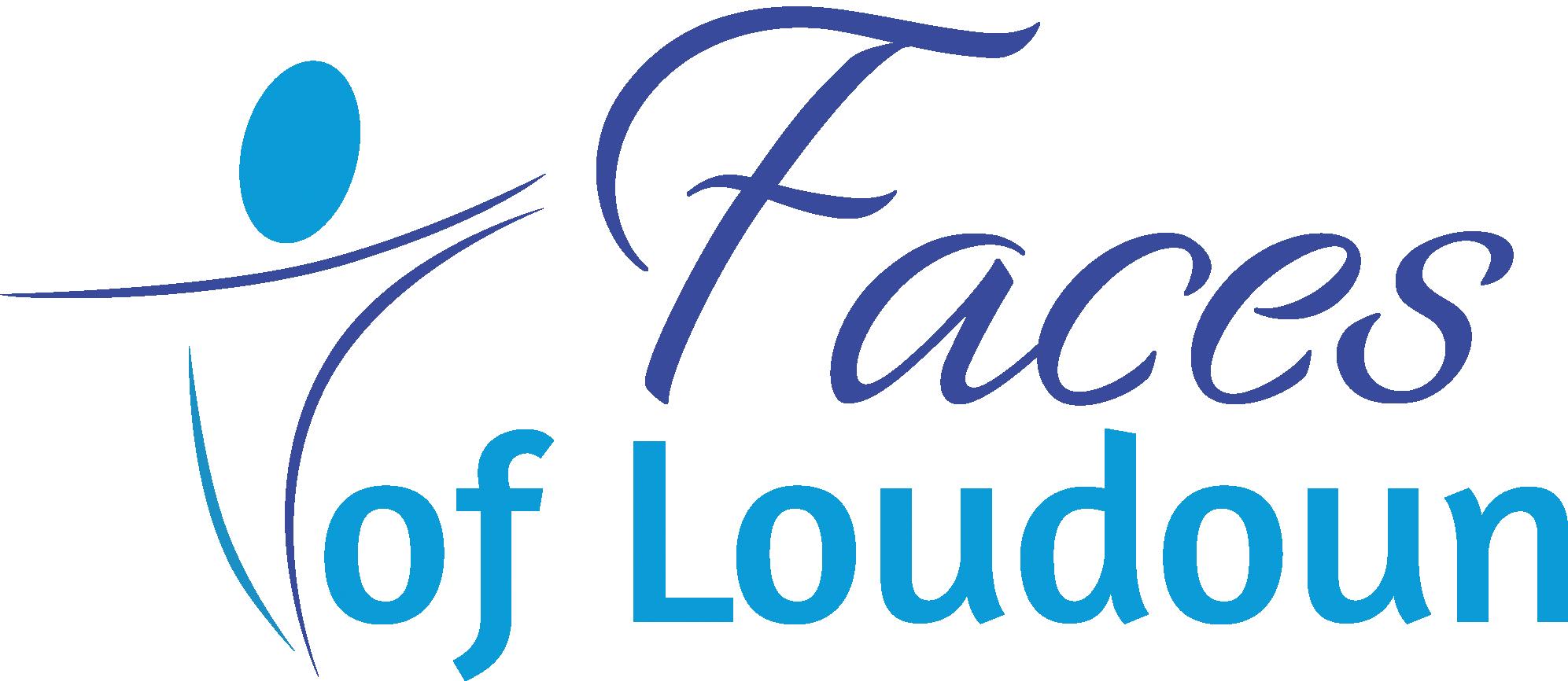 Faces of Loudoun