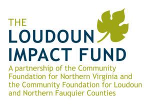 Loudoun Impact Fund Grants $125,000 to 16 Nonprofit