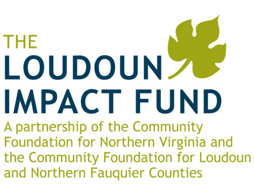 Loudoun Impact Fund:  Tips for Grant Seekers