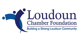 Loudoun Chamber Foundation Grants $24,000 to Six Loudoun Nonprofits