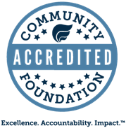 Nation's highest standard for philanthropic excellence recognizes CFLNFC