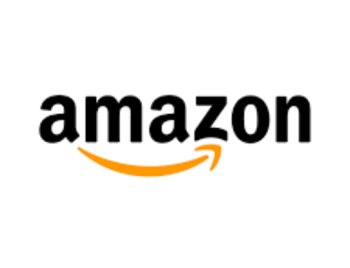 Letter – Community Foundations Welcome Amazon