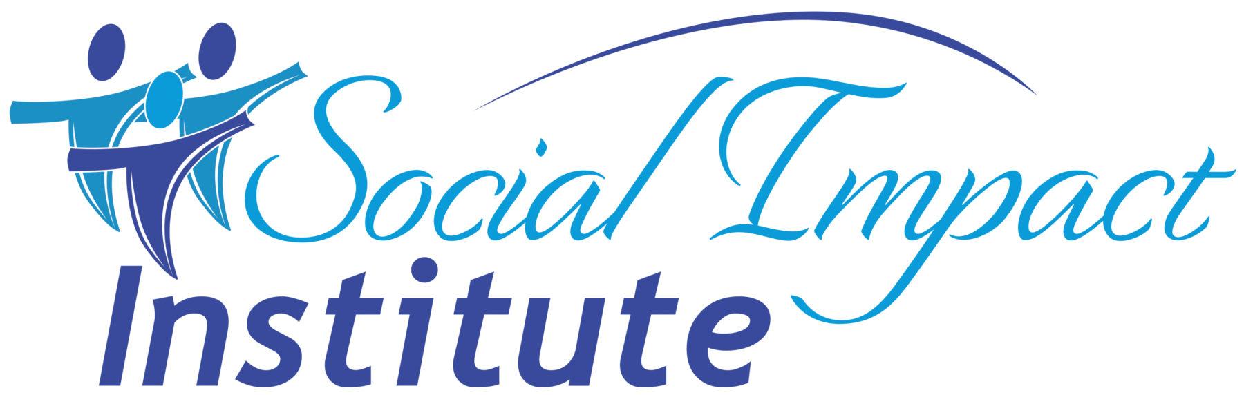 Social Impact Institute