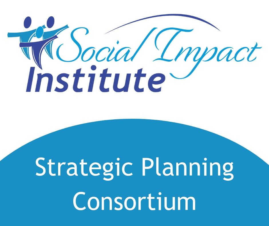 Strategic Planning Consoritum