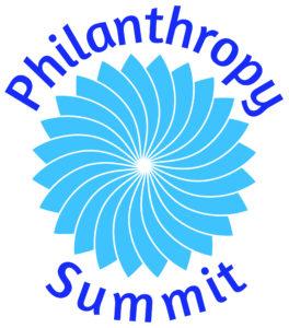 Philanthrapy Summit