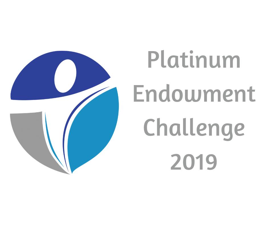 platinum endowment challenge 2019