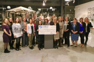 loudoun impact fund grantees