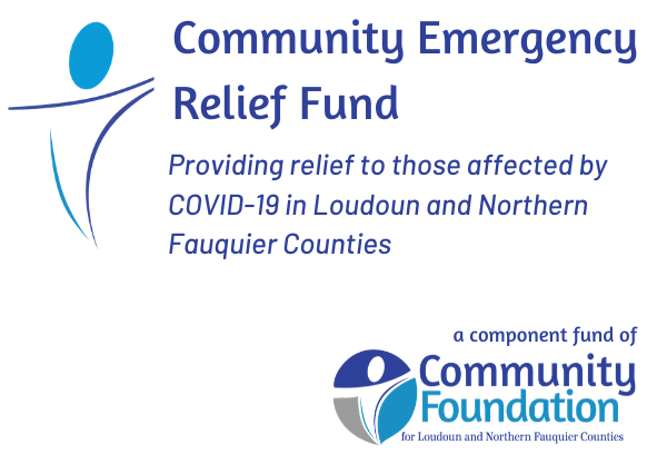 AT&T, Washington Gas, and Wells Fargo Donate to COVID-19 Relief Efforts; Loudoun Residents Receive Rental Assistance through COVID-19 Emergency Fund and Helpline