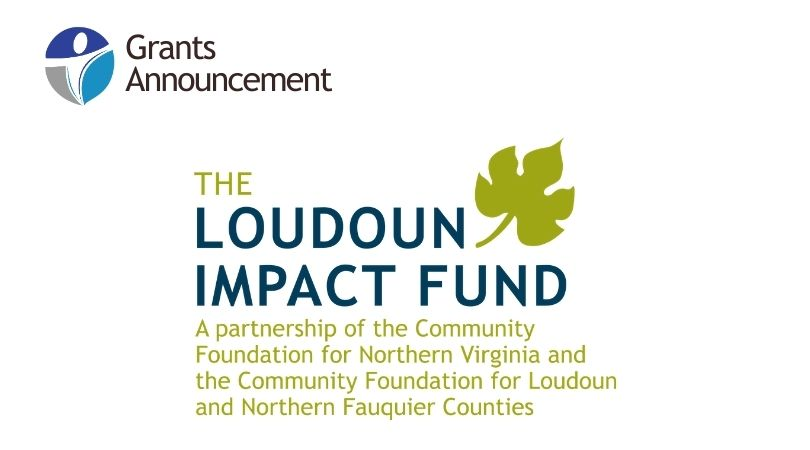 Loudoun Impact Fund Grants $100,000 to 12 Nonprofits