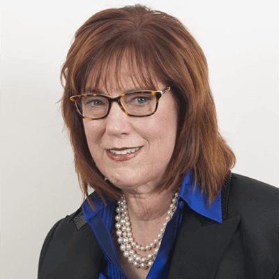 Connie Moore, Board of Directors