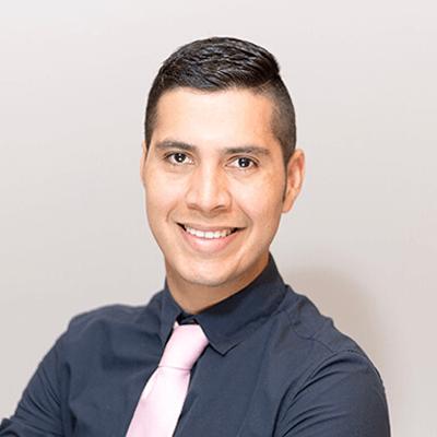 David Peña, Board of Directors