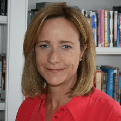 Kirsten Langhorne, Board of Directors