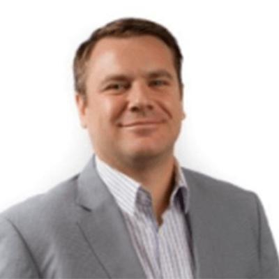 Matt Durham, Board of Directors