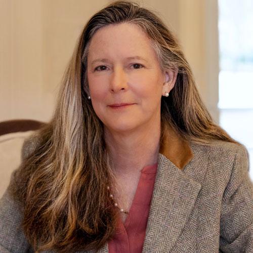 Amy E. Owen