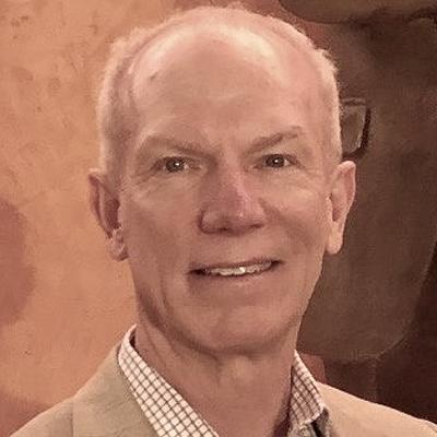 Tim Thompson, Board of Directors
