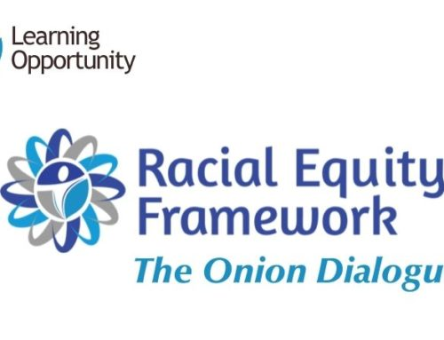 Registration Open: The Onion Dialogues – September 23 and 24